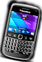 blackberry-abenteuer.de