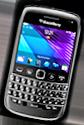 blackberry-abenteuer.de